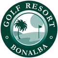 Bonalba Golf Resort & Spa